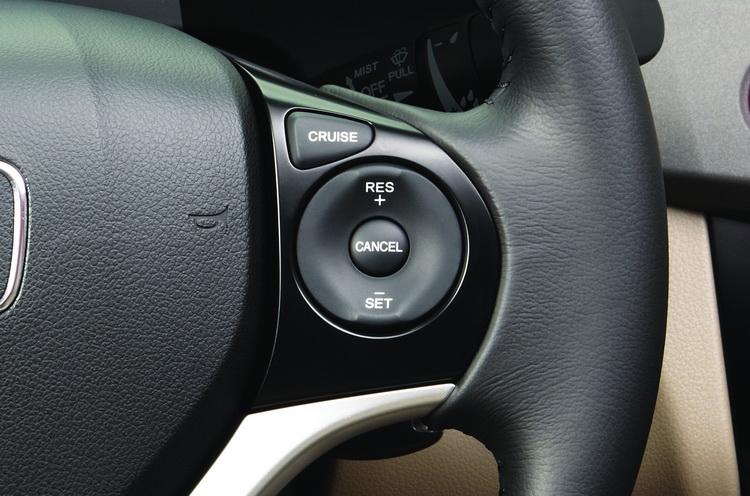 Honda Civic Karachi Honda Civic Pakistan