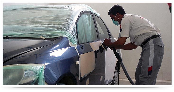 Honda Site :: Amreliwala Motors (Pvt) Limited